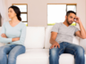 8 obvious signs your partner does not respect and value you at all in tamil