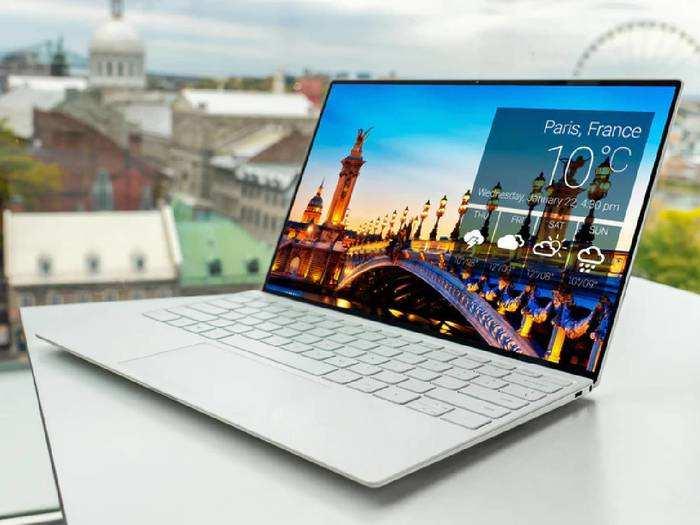 वर्क फ्रॉम होम या ऑनलाइन क्लासेज के लिए बेस्ट हैं यह Laptops, किफायती कीमत में खरीदें