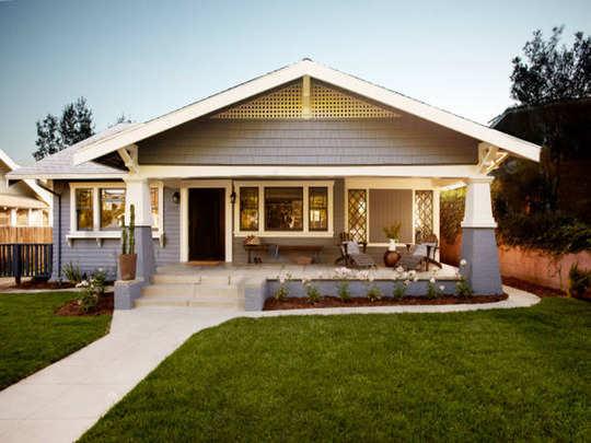 वास्तुशास्त्रानुसार घरातील या दोषांमुळे आजाराला मिळतंय आमंत्रण