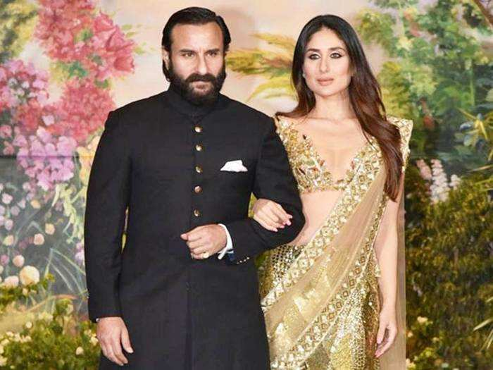 kareena kapoor khan on her marriage with saif ali khan and second marriage problems faced by a girl
