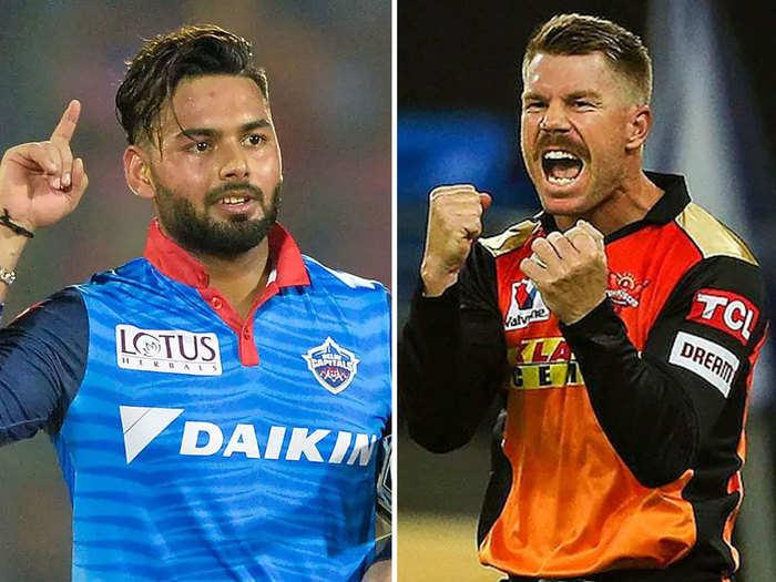 SRH vs DC Preview: स्पिनरों के लिए स्वर्ग चेन्नई की पिच, राशिद खान से कैसे निपटेंगे दिल्ली वाले?