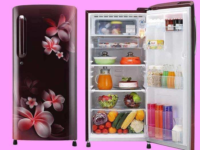 स्टेबिलाइजर फ्री Inverter Refrigerator पर मिल रहा है 35% तक का भारी डिस्काउंट