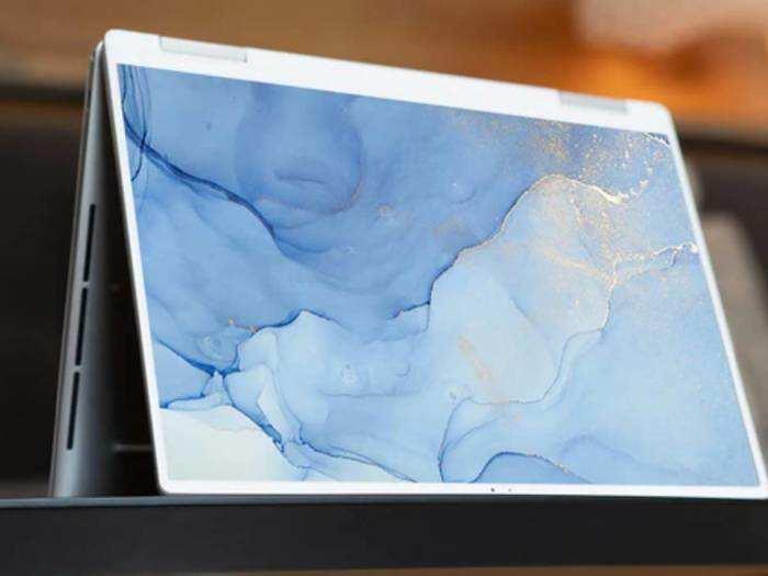 सिर्फ 18,990 रुपए से शूरू हो रहे हैं ये लेटेस्ट फीचर्स वाले Best Budget Laptops
