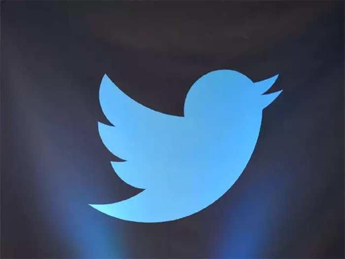 twitter agencies