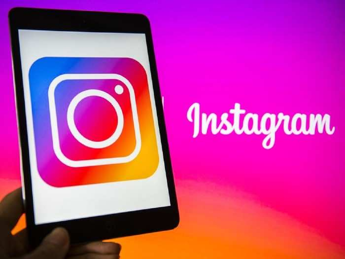 Instagram Recently Deleted feature Update 2