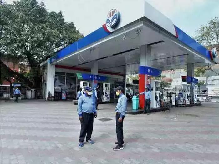 Rajasthan lockdown new guideline : पेट्रोल- डीजल को लेकर बड़ा फैसला, आप भी जाने नए बदलाव