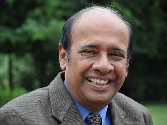 डॉ. अरुण निगवेकर : द्रष्टा शिक्षणतज्ज्ञ