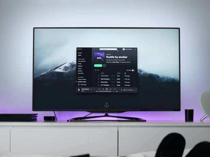 65 इंच तक के Smart TV पर Amazon दे रहा है 30% तक का हैवी डिस्काउंट, आज ही ऑर्डर करें