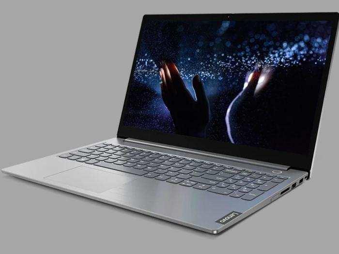 laptops under 30000