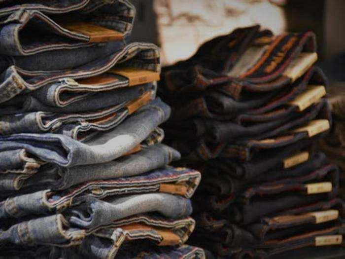 Mens Jeans: समर में पहनें कॉटन फैब्रिक की कूल Mens Jeans, कीमत मात्र 549 रुपए