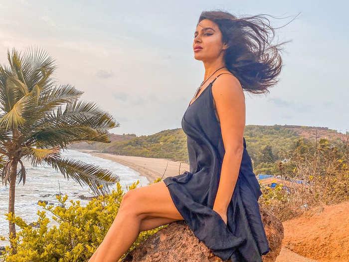 tv actress aashka goradia quits acting will pursue entrepreneurship now