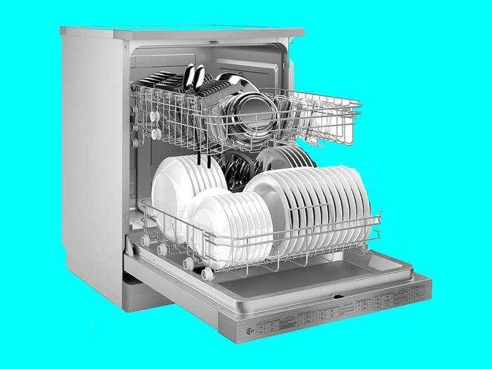 Amazon Sale: मिनटों में दर्जनों बर्तन धुलेंगे एक साथ इन Dishwashers में, बिजली पानी के मामले में भी हैं किफायती
