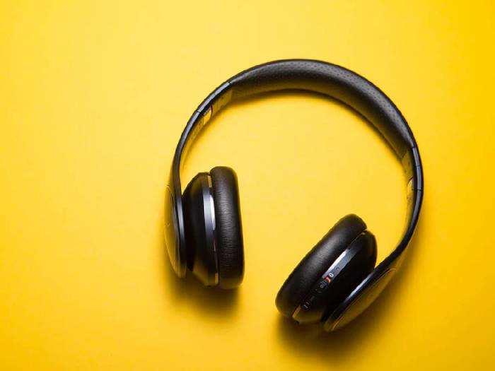 इस लॉकडाउन के टाइम पर मूवी और गेमिंग के लिए बेस्ट हैं ये Headphones