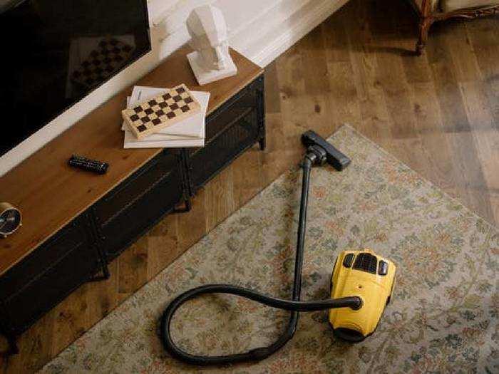 इन Vacuum Cleaners से करें चुटकियों में घर की सफाई, सिर्फ 1,443 रुपए में Amazon पर उपलब्ध