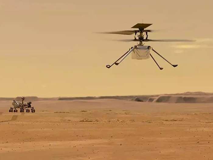 Mars Halicpotor 011