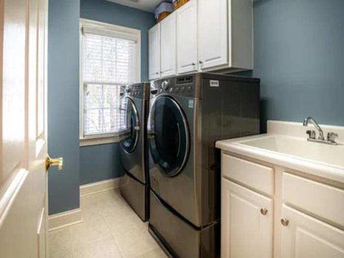 Washing Machine: समय लगे कम कपड़े धोए ज्यादा, ये है इन Washing Machine का वादा