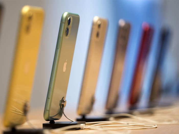 apple-iphone-getty