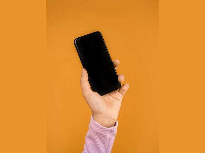 Smartphone: 25% डिस्काउंट पर Redmi Smartphone खरीदने का शानदार मौका, जल्दी करें