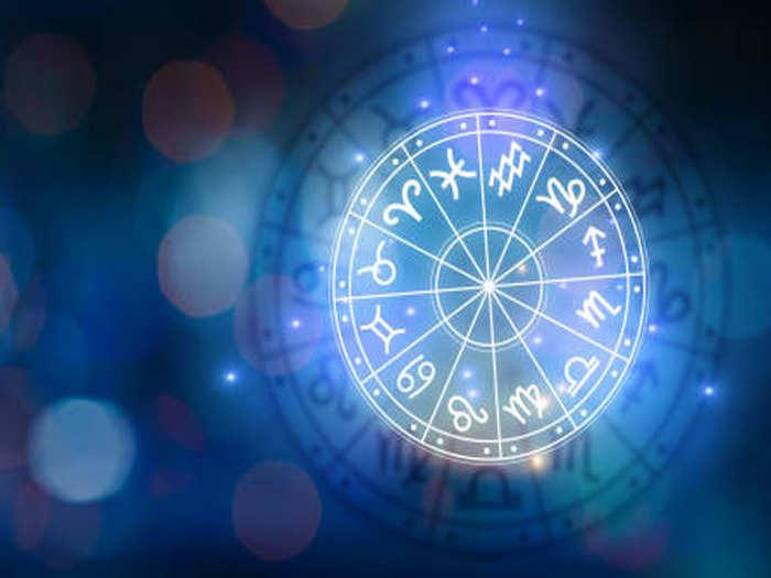 Daily Horoscope 27 April 2021:एप्रिलचा शेवटचा मंगळवार तुमच्यासाठी किती शुभ ते पहा