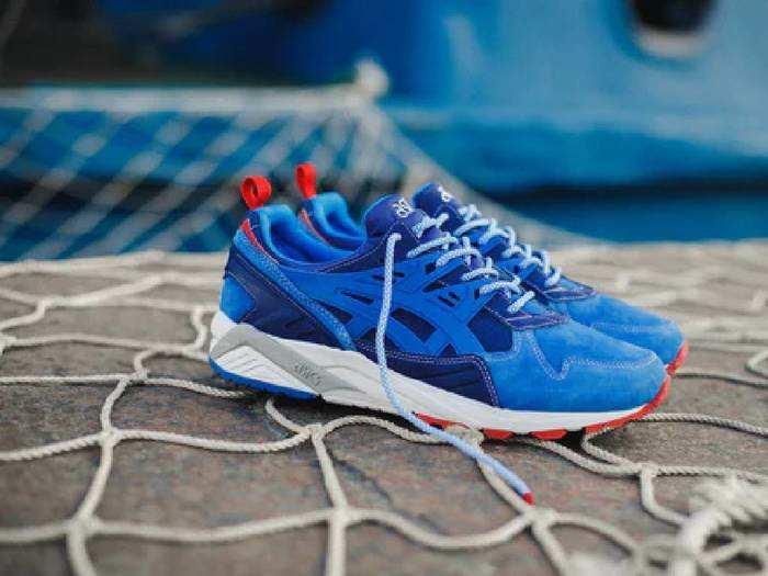Shoes: कम्फर्ट और स्टाइल का परफेक्ट कॉम्बिनेशन है ये Casual Shoes, शानदार ऑफर में आज ही खरीदें