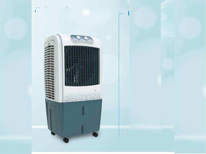 साफ और ताजी हवा से कमरे को करें सुपर कूल , इन Air Cooler पर मिल रहा 47% का हैवी डिस्काउंट