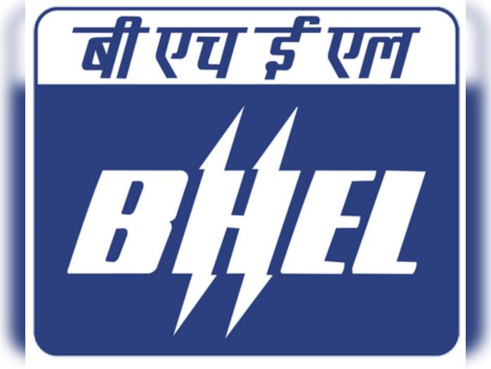 हरिद्वार BHEL की 2 इकाई ने ऑक्सिजन का उत्पादन किया शुरू, रोजाना 24 हजार क्यूबिक लीटर का किया जा रहा है उत्पादन
