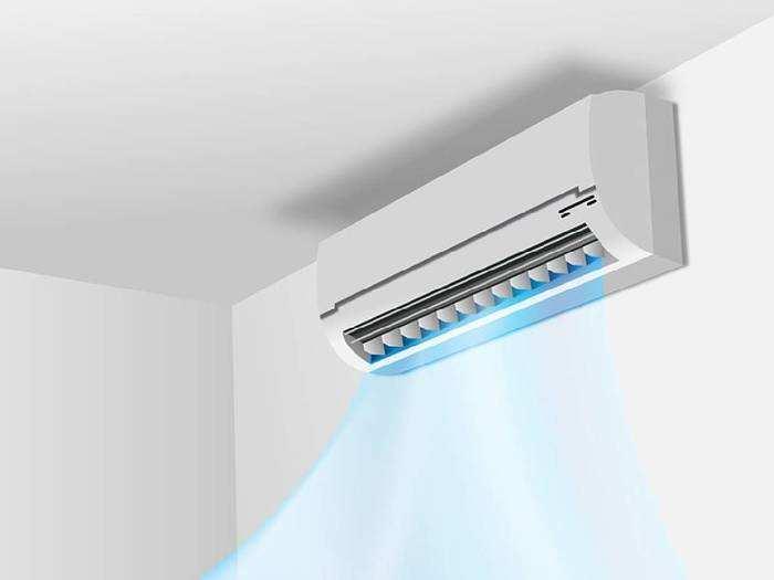 AC: जबरदस्त कुलिंग होगी अब सस्ती, सिर्फ 22,000 रुपए से शुरू हो रही इन Air Conditioners की रेंज
