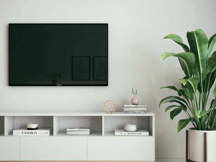 घर बैठे बड़ी स्क्रीन पर पर लें कई ऐप्स का मजा, 14,999 रुपए से शुरू हो रहीं हैं ये Smart TV