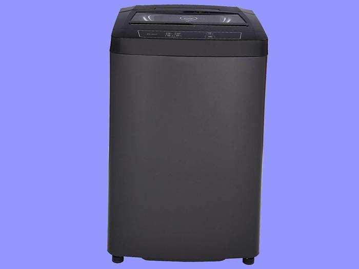 एडवांस फीचर्स और कम बिजली-पानी खर्च वाली Washing Machine किफायती कीमत में खरीदें