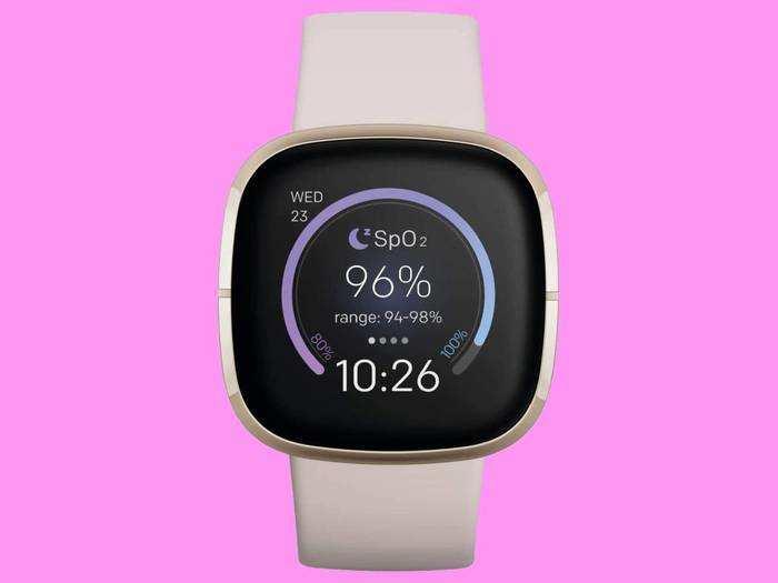 इस कोरोना काल में इन Smartwatches से चेक करें अपना ब्लड ऑक्सीजन लेवल, Amazon दे रहा है 50% तक का डिस्काउंट