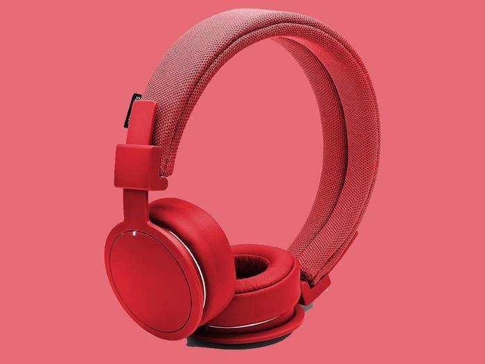 Headphone: 62% के महाबचत पर मिल रहे हैं Adidas और Boat जैसे ब्रांडेड Bluetooth headphones
