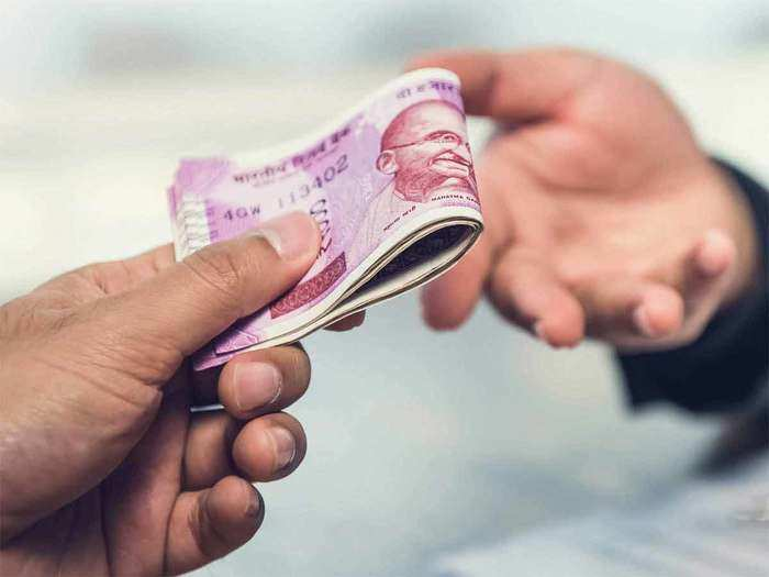 4 best recurring deposits with good returns up to 8 percent in these small finance banks