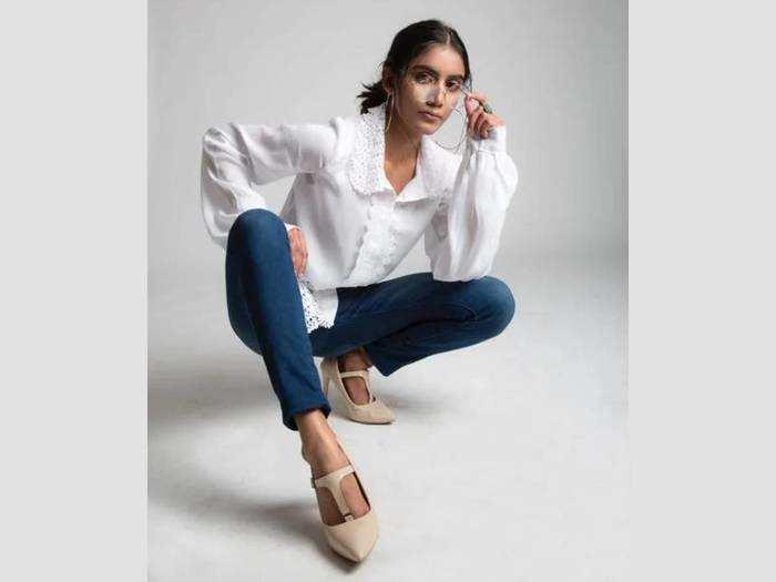 Jeans: इन Jeans में लगें और भी ज्यादा स्लिम और फिट, मिल रहा है 70% तक का भारी डिस्काउंट