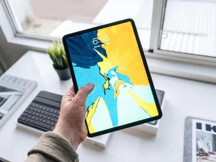 Tablet: इन Tablet पर होगा ऑफिस का हर काम, 35% तक मिलेगा डिस्काउंट