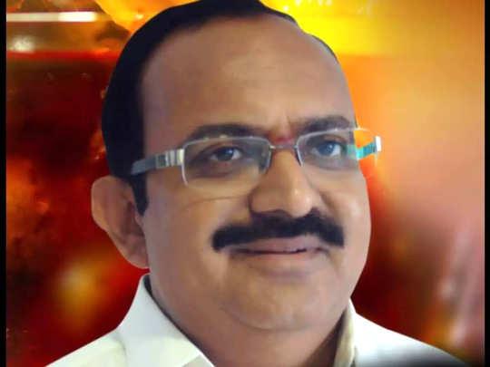Sanjay-Deotale