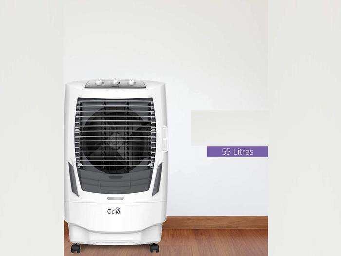 कम आवाज में कमरे को करेंगे ज्यादा ठंडा, Air Coolers पर 41% तक का डिस्काउंट