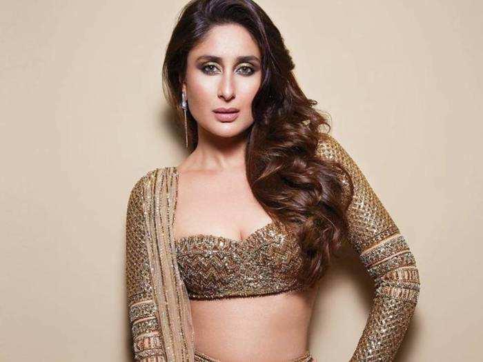 kareena kapoor khan looks worst in white galia lahav dress at filmfare glamour style awards