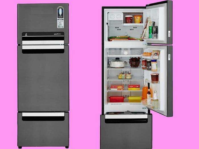 नया Refrigerator खरीदना है तो आज ही Amazon के इन ऑफर्स का लाभ उठाएं