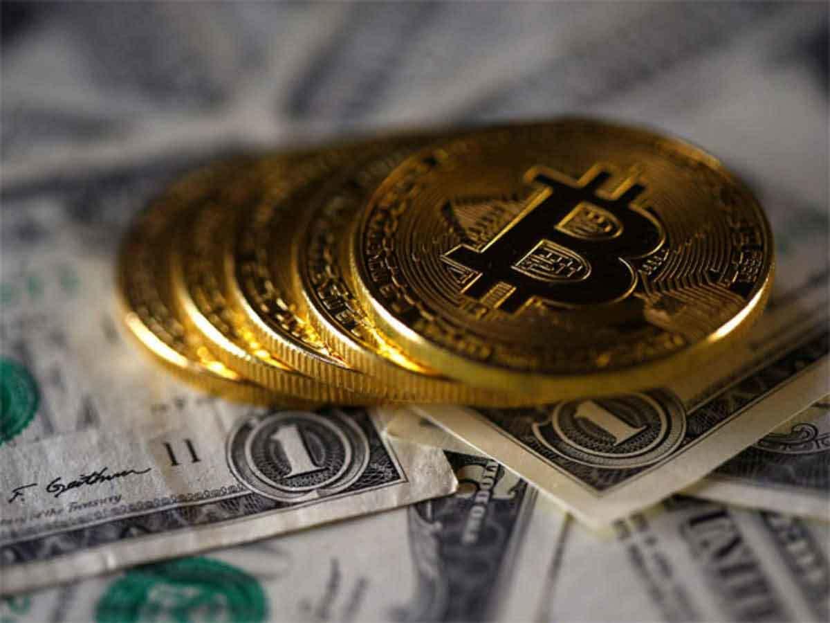 užsidirbkite nemokamų bitcoins lankotės svetainėse bitcoin prekybos atsargos