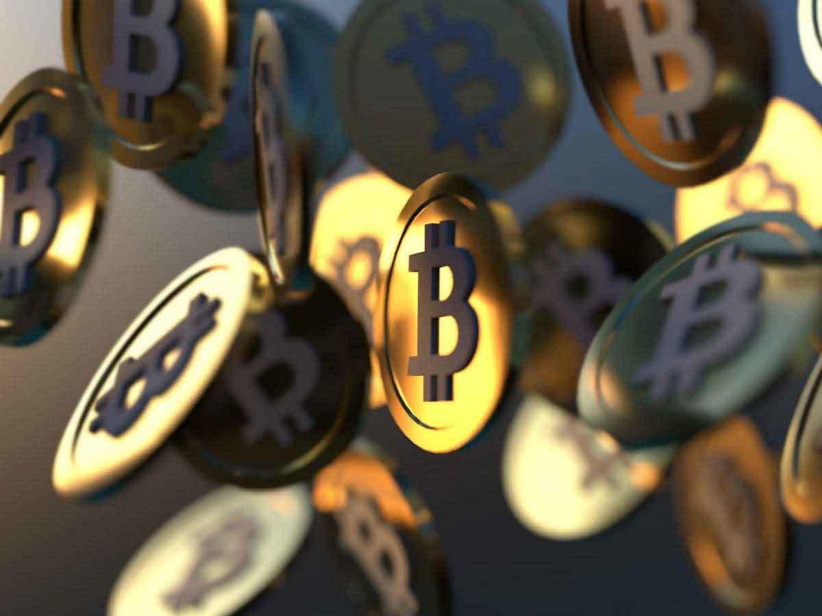 užsidirbkite nemokamų bitcoins lankotės svetainėse)