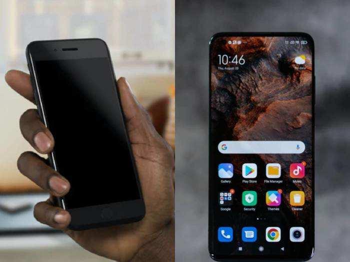 इस Fab Phones Fest में 43,000 रुपए का ये Smartphone केवल 27,999 रुपए में खरीदें