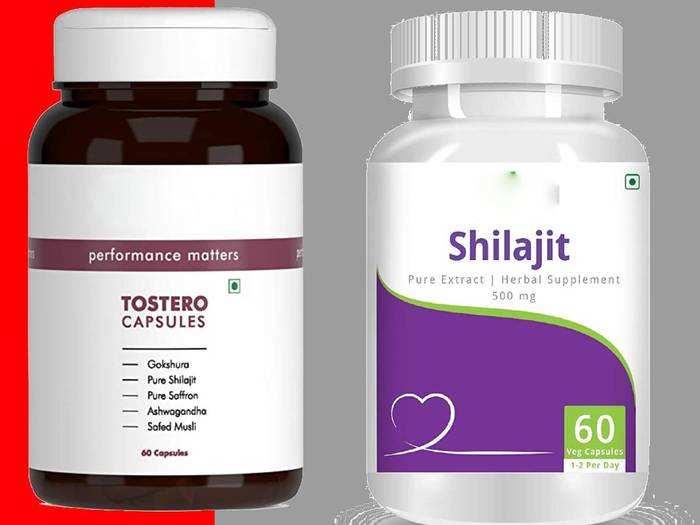 Shilajit: स्ट्रैंथ और इम्यूनिटी बूस्टिंग के लिए रामबाण है Shilajit, जाने कैसे करें इस्तेमाल