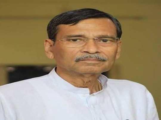 gouri sankar dutta: করোনায় আক্রান্ত হয়ে প্রয়াত প্রাক্তন বিধায়ক  গৌরীশঙ্কর দত্ত - veteran politician bjp leader gouri sankar dutta passes  away due to covid 19 | Eisamay
