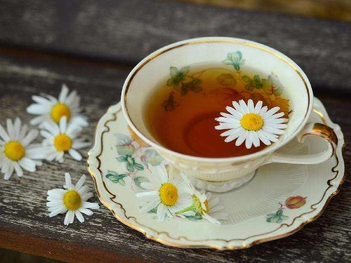 Healthy Tea: सुबह की शुरुआत करें इन एनर्जेटिक Healthy Tea के साथ