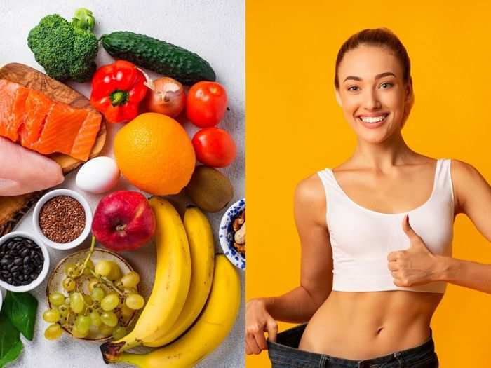 how to lose weight with whole30 diet plan without gym or exercise in hindi