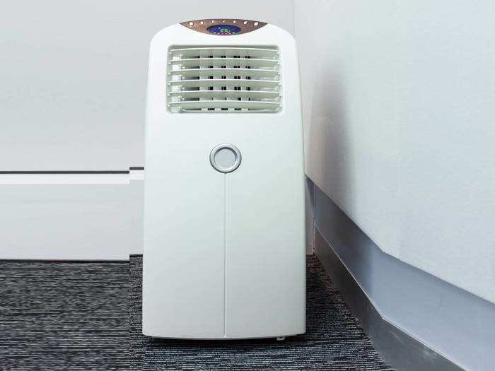 Best Air Coolers : टॉप कूलिंग पैड वाले हाई परफॉर्मिंग Air Cooler हैवी डिस्काउंट पर खरीदें