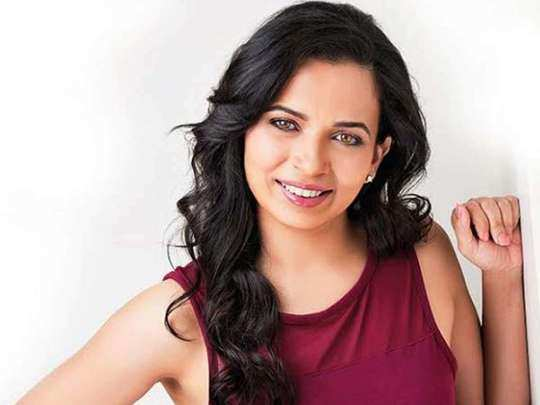 best diet tips for post pregnancy by rujuta diwekar in marathi