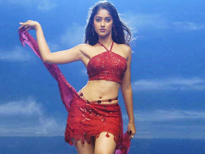 how ileana dcruz overcome from body shaming in marathi