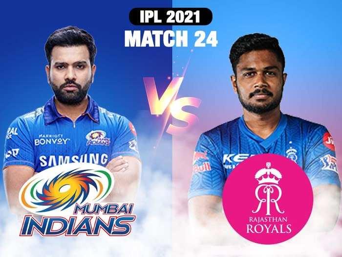 IPL match-24-TOI