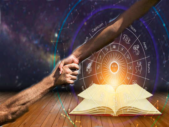 these 5 zodiac signs come to the rescue even in bad times in marathi